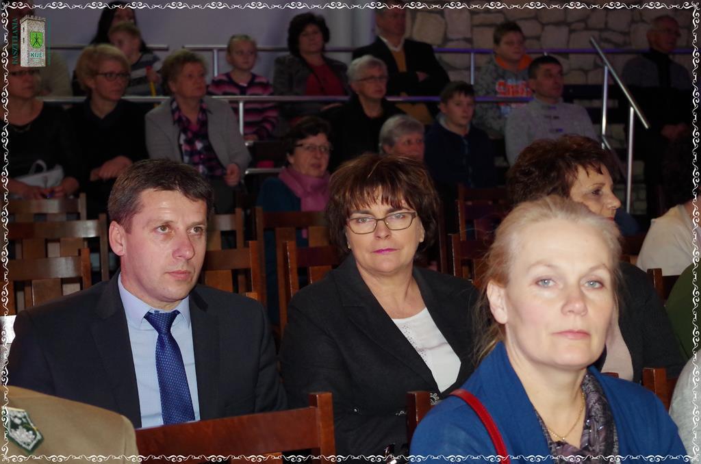 images/galleries/imprezy/2017/koledujmy_malemu/imgp8936