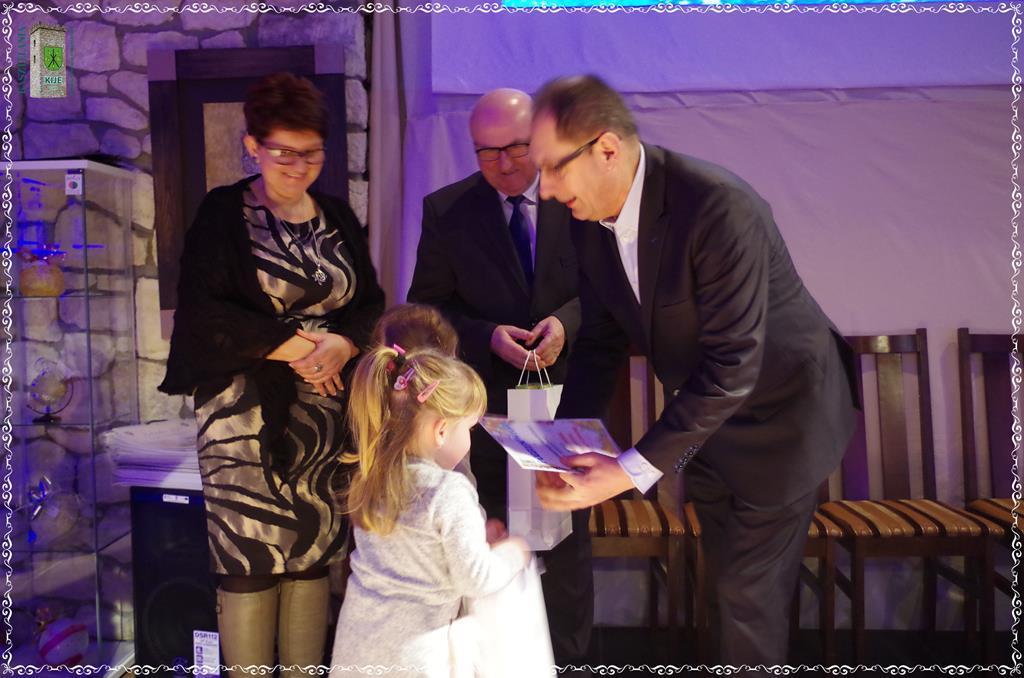 images/galleries/imprezy/2017/koledujmy_malemu/imgp9025