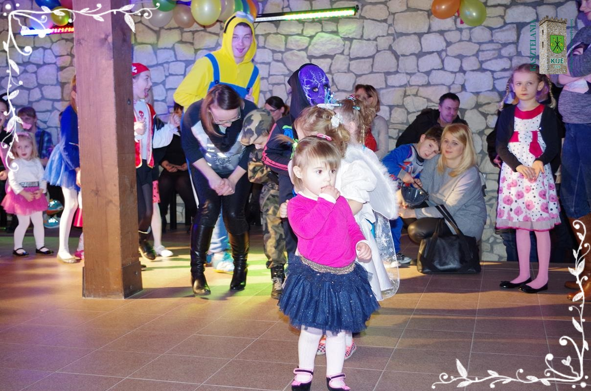 images/galleries/imprezy/2017/bal_karnawalowy/IMGP9286