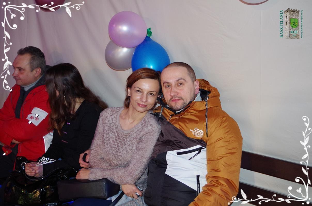 images/galleries/imprezy/2017/bal_karnawalowy/IMGP9294