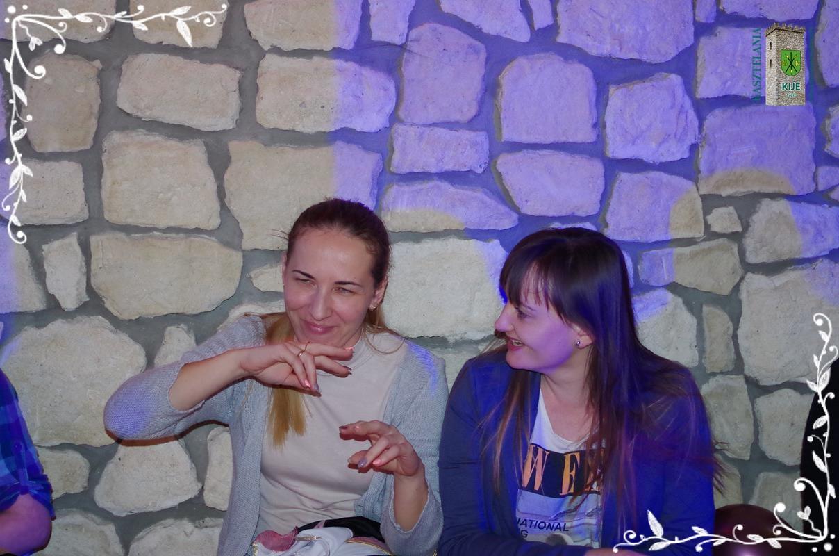 images/galleries/imprezy/2017/bal_karnawalowy/IMGP9530