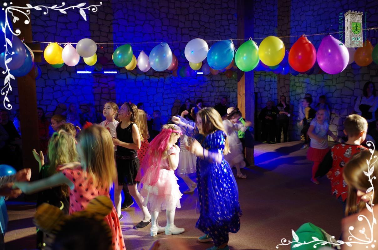 images/galleries/imprezy/2017/bal_karnawalowy/IMGP9586