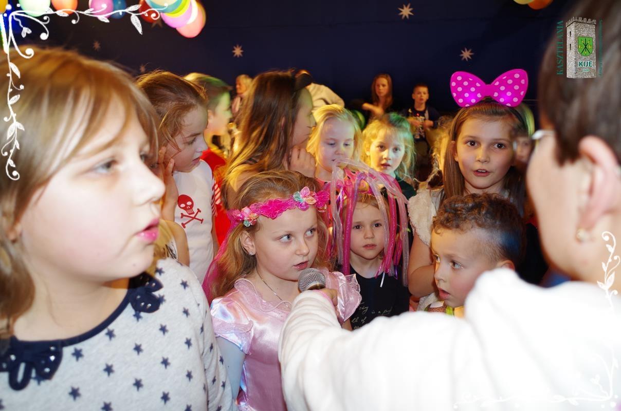 images/galleries/imprezy/2017/bal_karnawalowy/IMGP9593