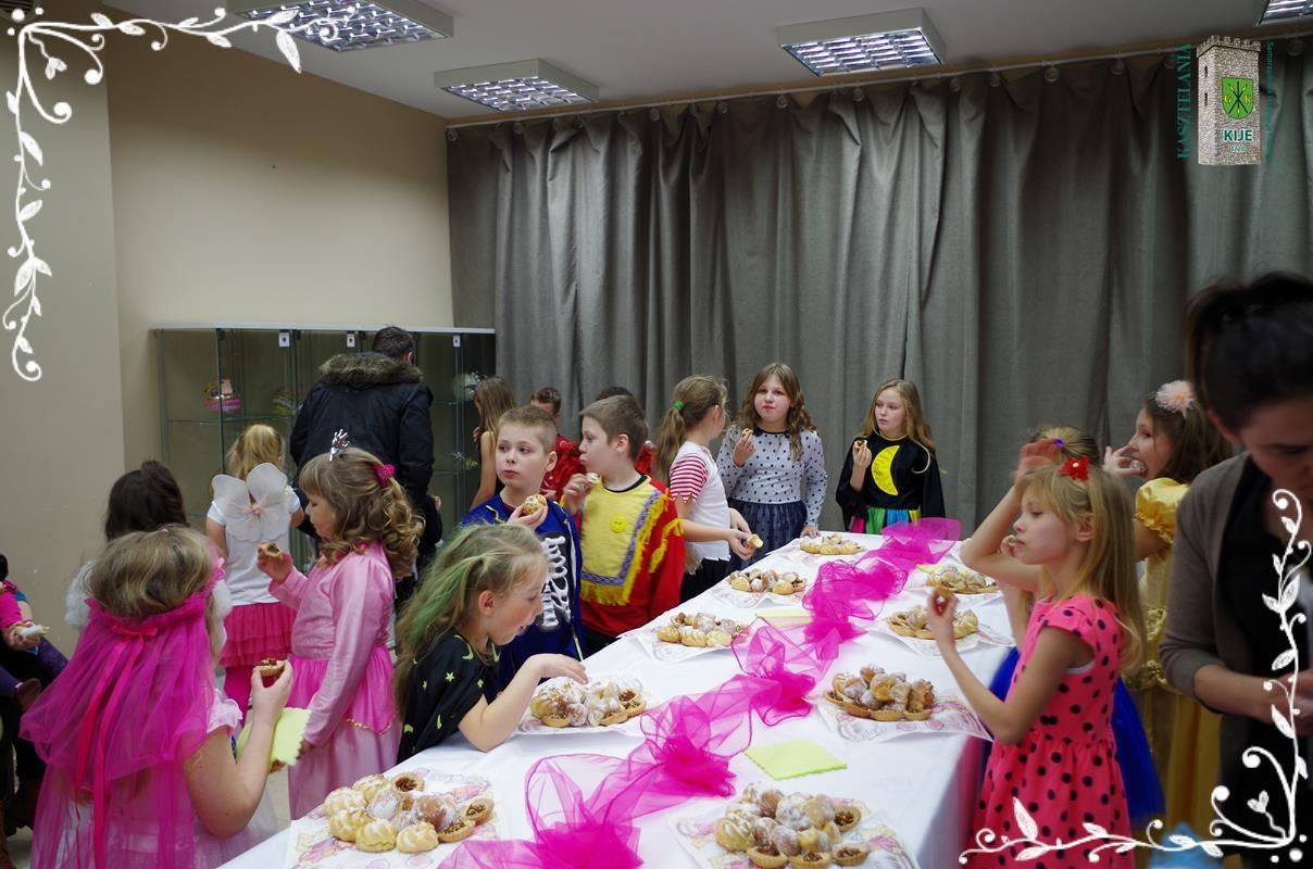 images/galleries/imprezy/2017/bal_karnawalowy/IMGP9615