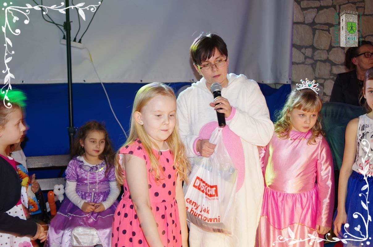 images/galleries/imprezy/2017/bal_karnawalowy/IMGP9832