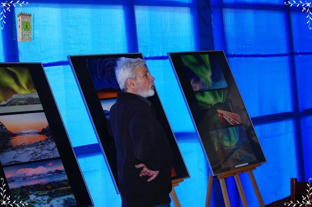 images/galleries/imprezy/2017/spotkanie_kaleta/IMGP0004 (Copy)