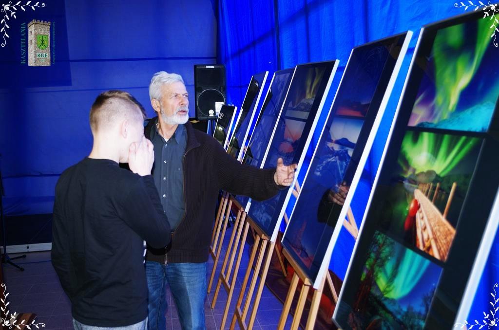 images/galleries/imprezy/2017/spotkanie_kaleta/IMGP9995 (Copy)