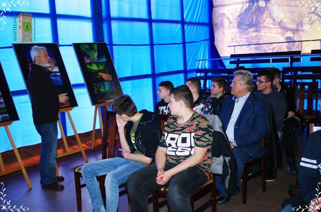 images/galleries/imprezy/2017/spotkanie_kaleta/IMGP9998 (Copy)