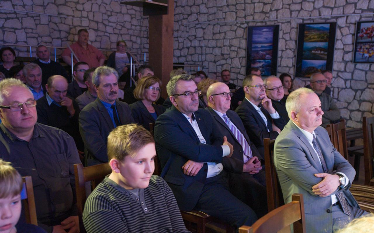 images/galleries/imprezy/2017/wieczor_z_mistrzem2017/kaleta/M.Lubarski 17