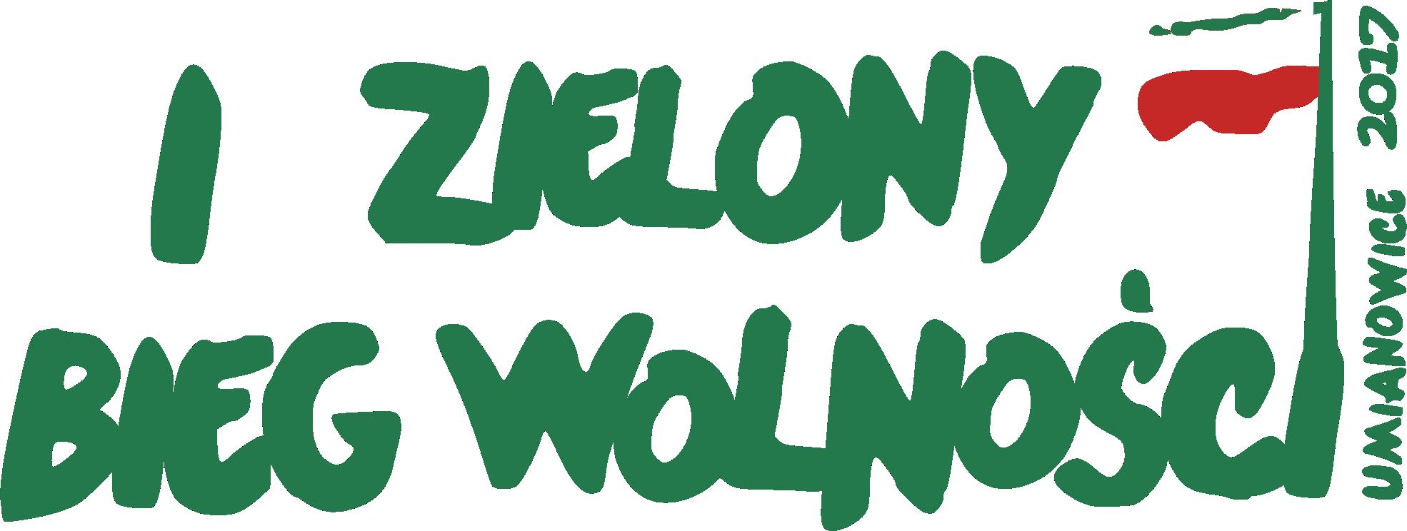 logo-bieg