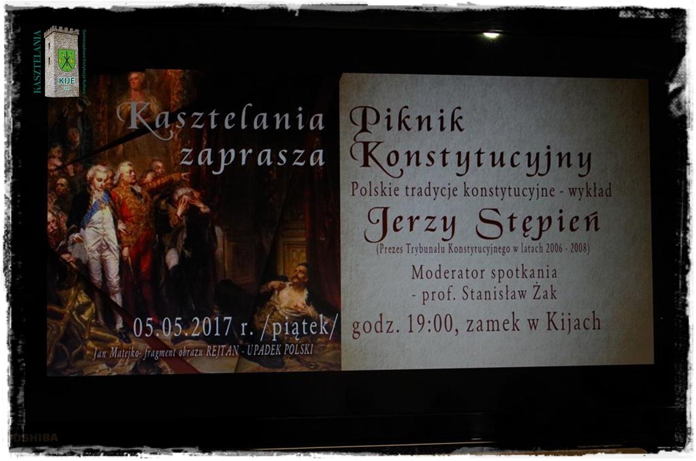 images/galleries/imprezy/2017/piknik_konstytucyjny/IMGP0581 (Copy)