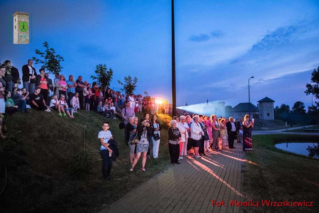 images/galleries/imprezy/2017/swieto_janki2017/wrzoskiewicz/2017.06.25-22 (Copy)