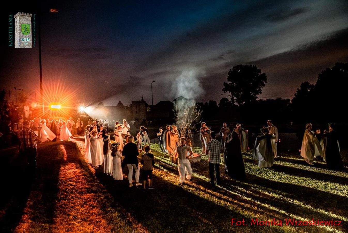 images/galleries/imprezy/2017/swieto_janki2017/wrzoskiewicz/2017.06.25-36 (Copy)