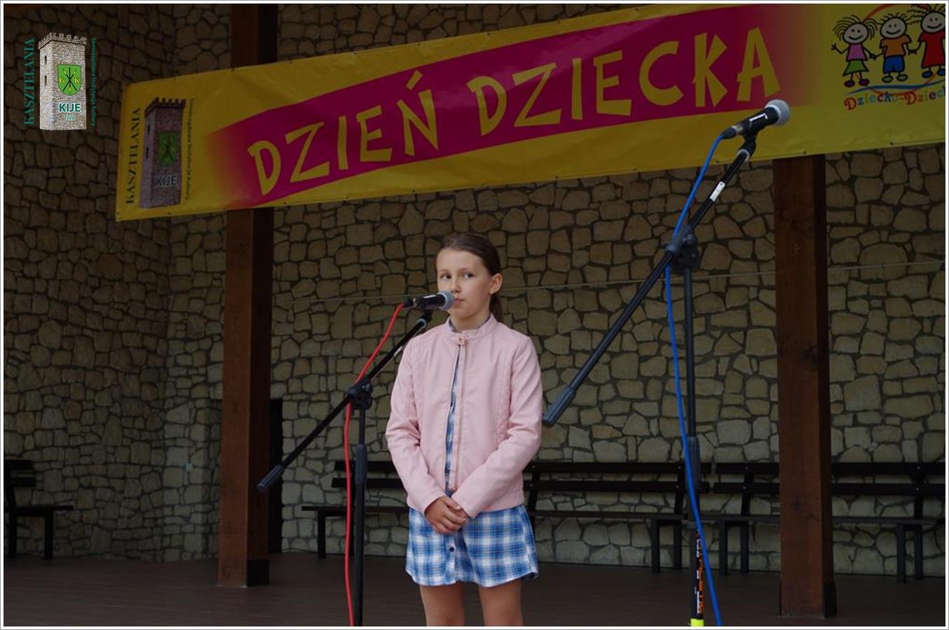 images/galleries/imprezy/2017/dzien_dziecka2017/IMGP0652 (Copy)