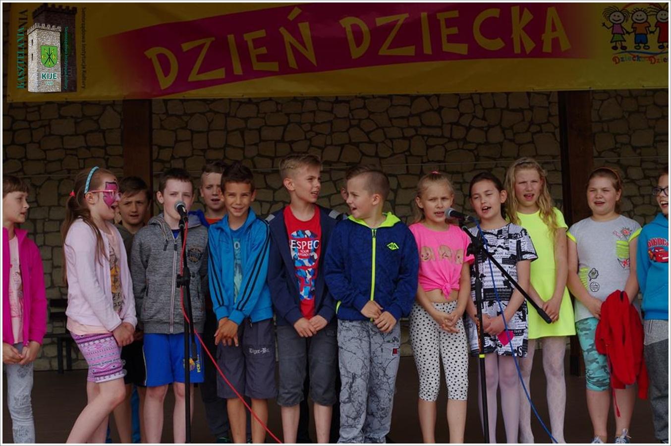 images/galleries/imprezy/2017/dzien_dziecka2017/IMGP0782 (Copy)
