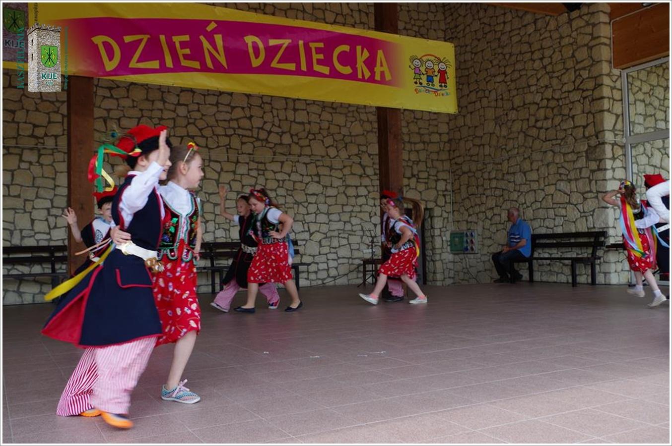 images/galleries/imprezy/2017/dzien_dziecka2017/IMGP0829 (Copy)