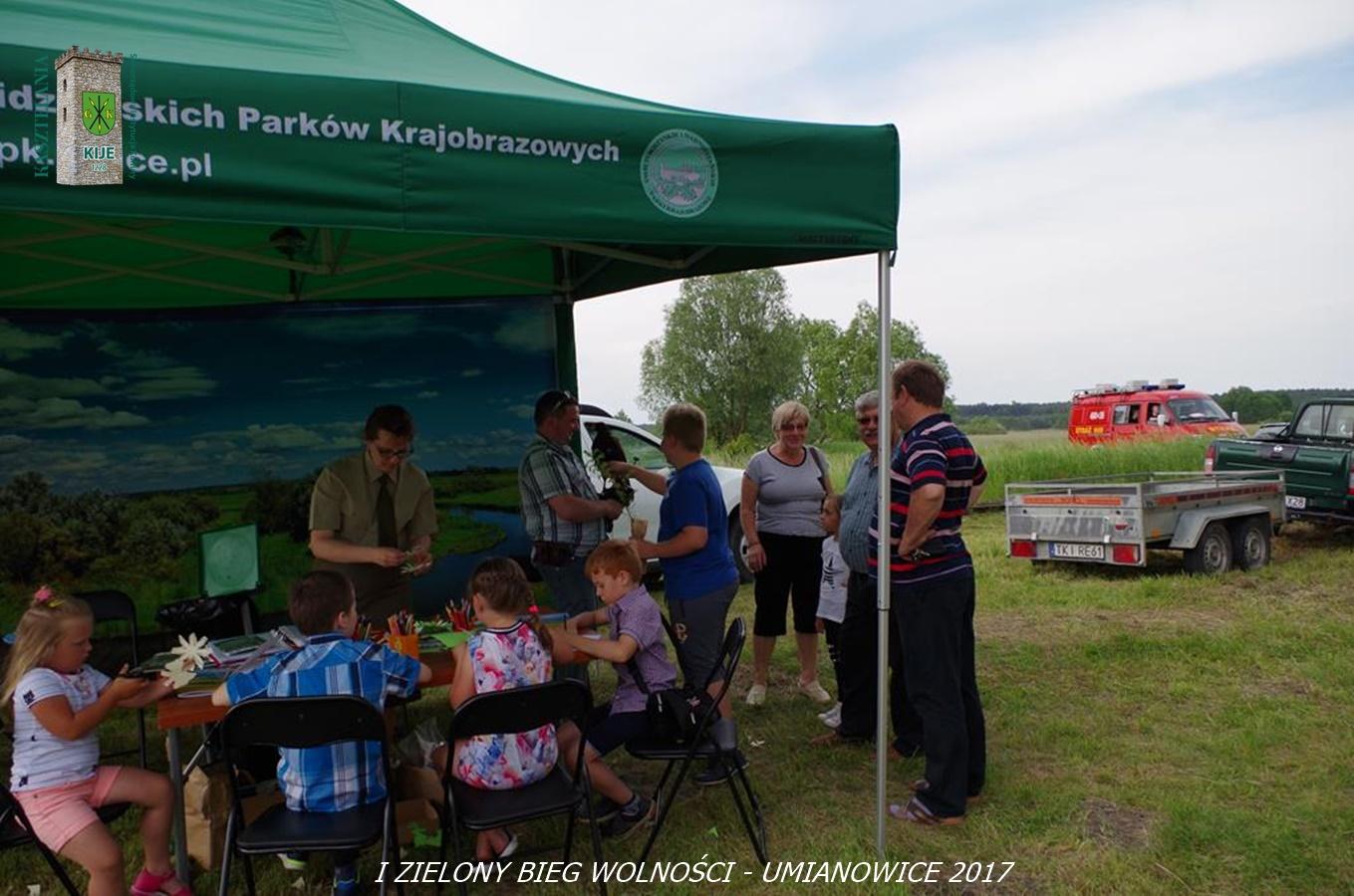 images/galleries/imprezy/2017/bieg_wolnosci/foto_kasztelania/IMGP0924 (Copy)