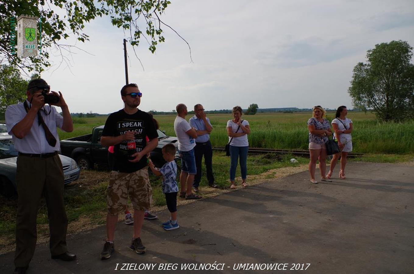images/galleries/imprezy/2017/bieg_wolnosci/foto_kasztelania/IMGP0928 (Copy)