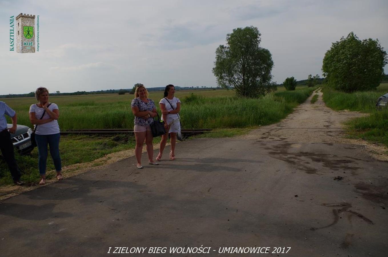 images/galleries/imprezy/2017/bieg_wolnosci/foto_kasztelania/IMGP0930 (Copy)