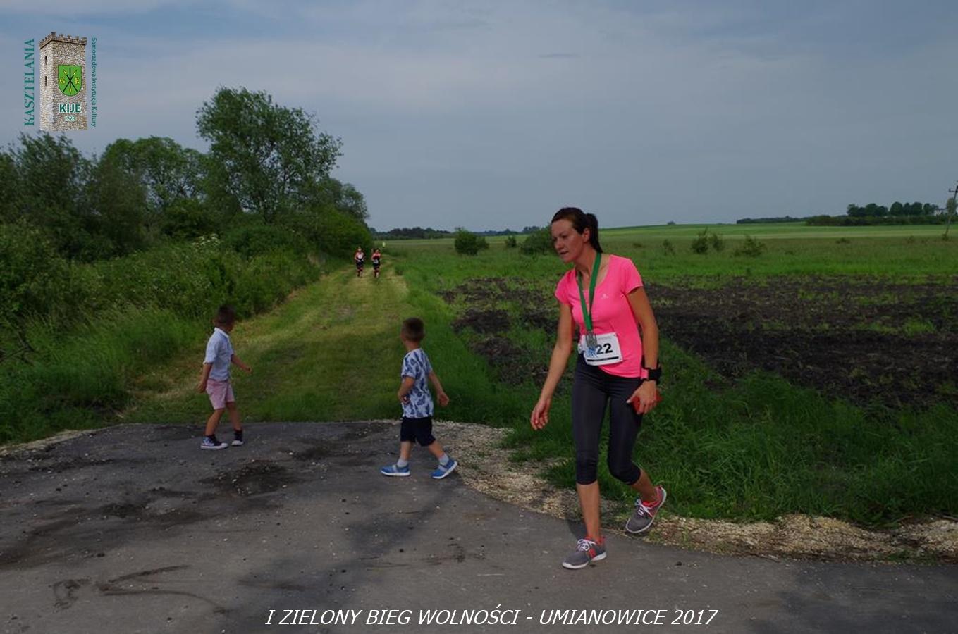 images/galleries/imprezy/2017/bieg_wolnosci/foto_kasztelania/IMGP0962 (Copy)