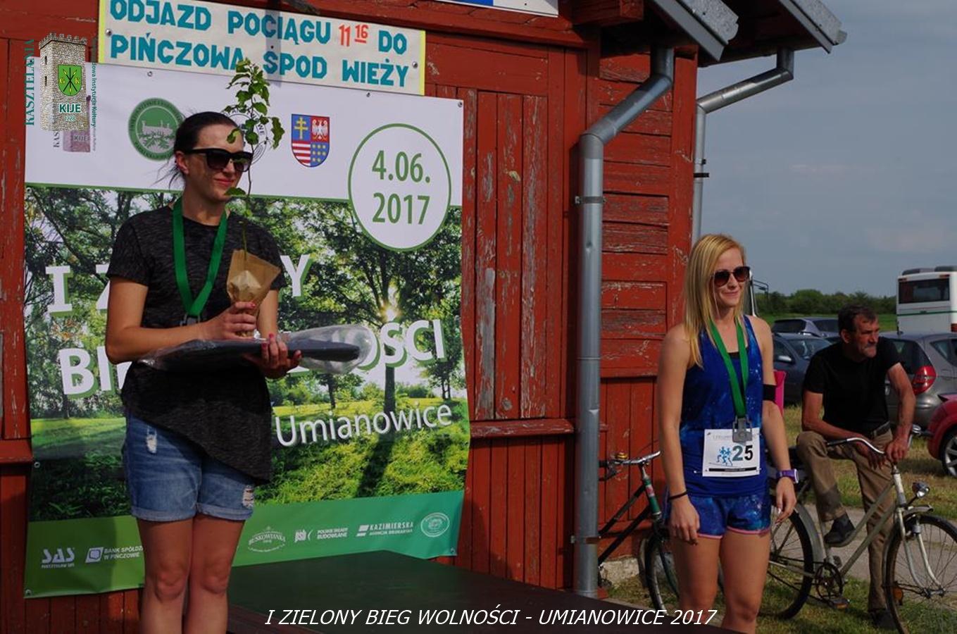 images/galleries/imprezy/2017/bieg_wolnosci/foto_kasztelania/IMGP0992 (Copy)
