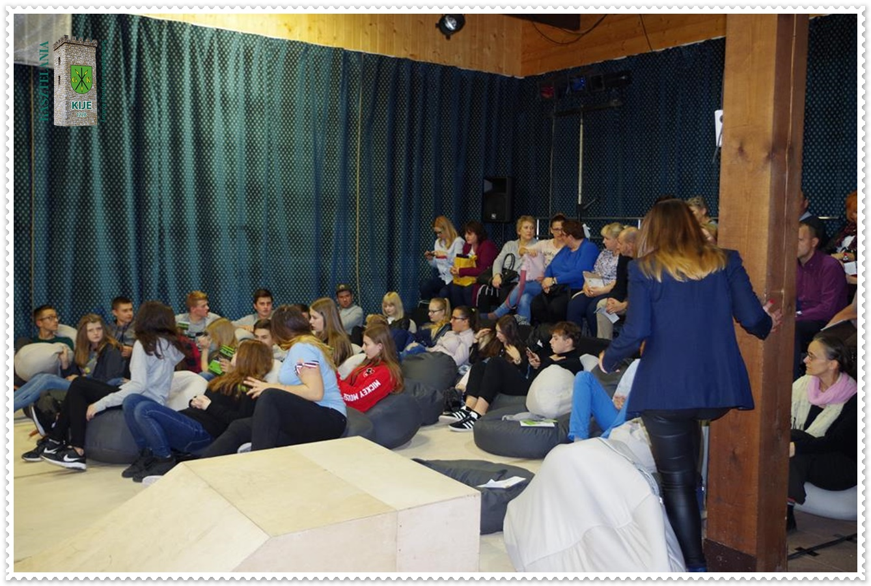 images/galleries/imprezy/2017/teatr_rzeszow/IMGP2279 (Copy)