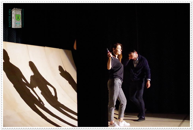 images/galleries/imprezy/2017/teatr_rzeszow/IMGP2294 (Copy)