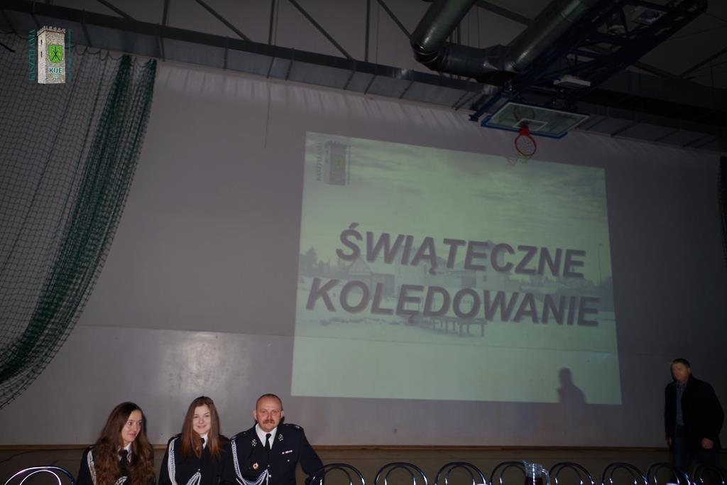 images/galleries/imprezy/2017/spotkanie_swiateczne/IMGP2642 (Copy)
