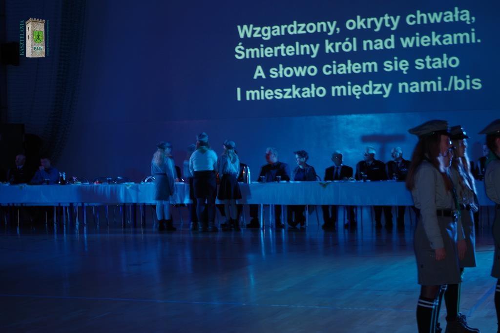 images/galleries/imprezy/2017/spotkanie_swiateczne/IMGP2670 (Copy)