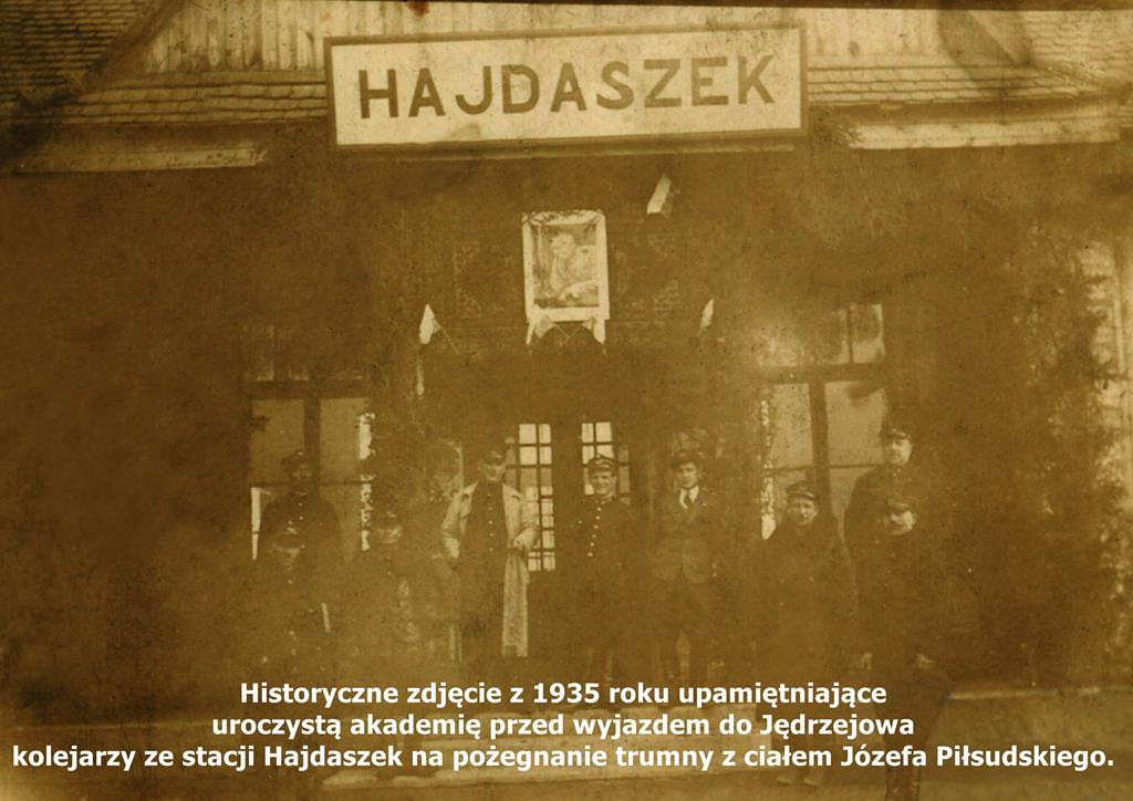 zdjecie Hajdaszek2