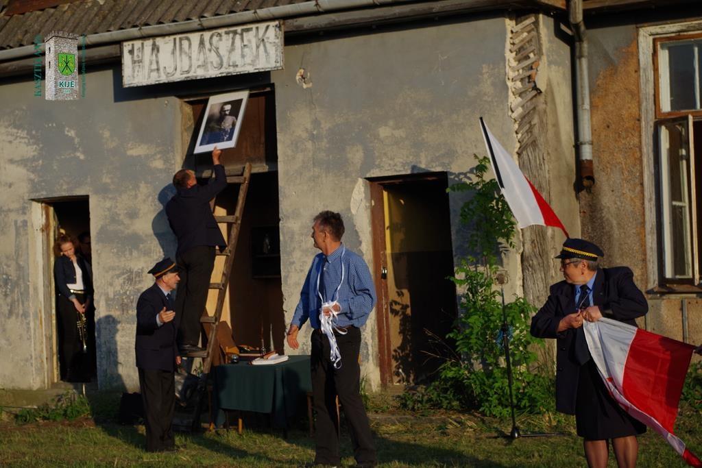images/galleries/imprezy/2018/majowka_wloszczowice/majowka/03