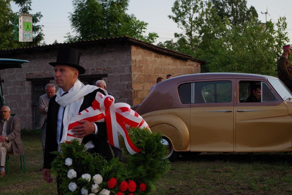 images/galleries/imprezy/2018/majowka_wloszczowice/majowka/06