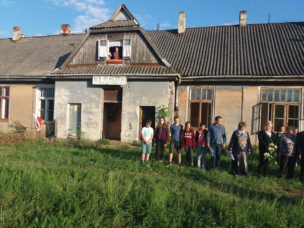 images/galleries/imprezy/2018/Widowisko_hajdaszek/proby/20180514_184523