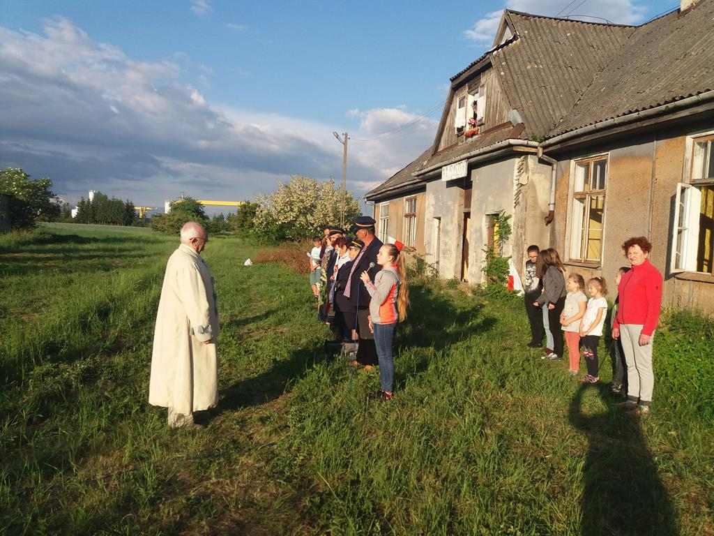 images/galleries/imprezy/2018/Widowisko_hajdaszek/proby/20180514_184544