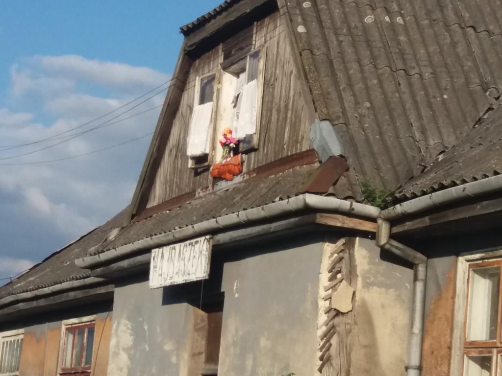 images/galleries/imprezy/2018/Widowisko_hajdaszek/proby/20180514_184829