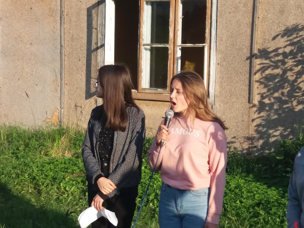 images/galleries/imprezy/2018/Widowisko_hajdaszek/proby/20180514_184852