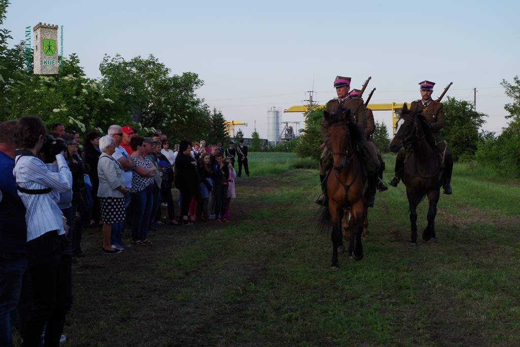 images/galleries/imprezy/2018/Widowisko_hajdaszek/widowisko/IMGP3330