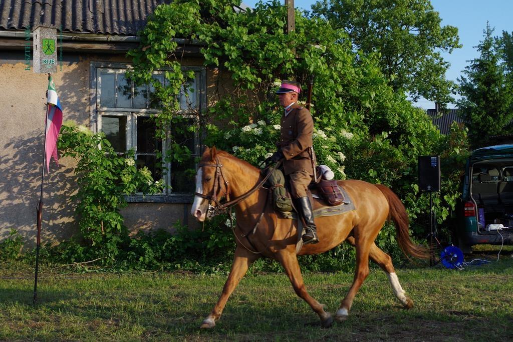 images/galleries/imprezy/2018/Widowisko_hajdaszek/widowisko/IMGP3335