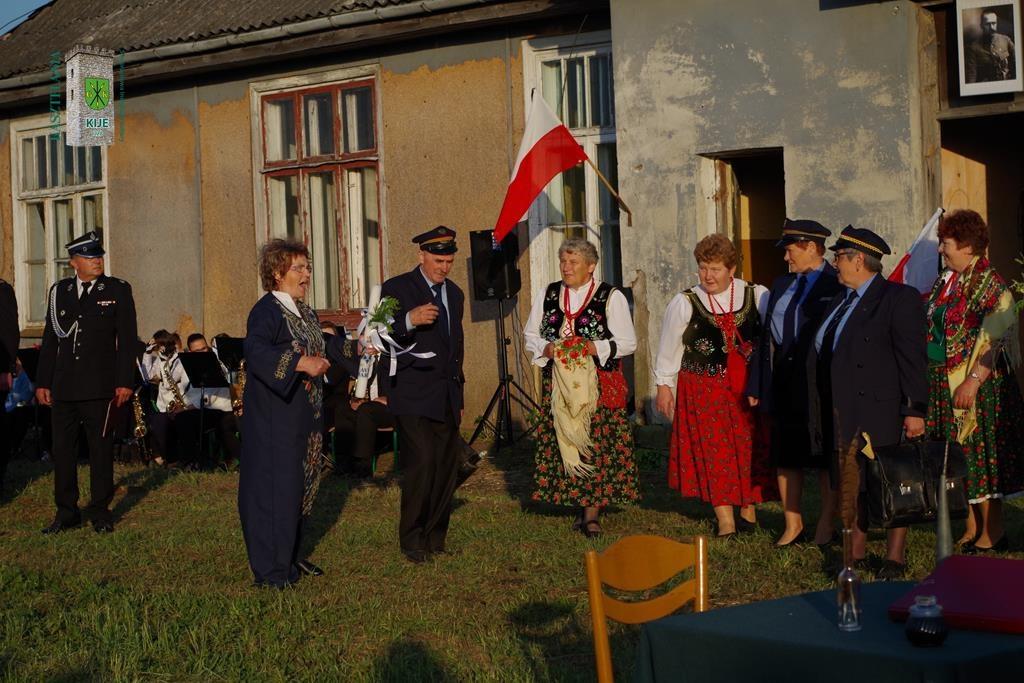 images/galleries/imprezy/2018/Widowisko_hajdaszek/widowisko/IMGP3354