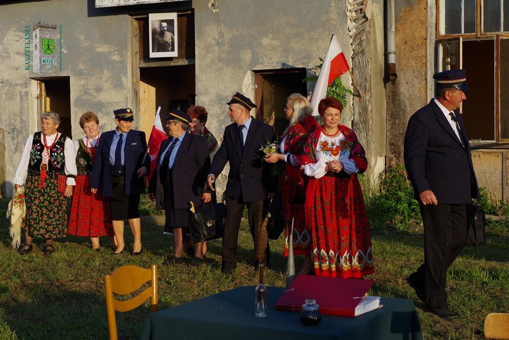 images/galleries/imprezy/2018/Widowisko_hajdaszek/widowisko/IMGP3356