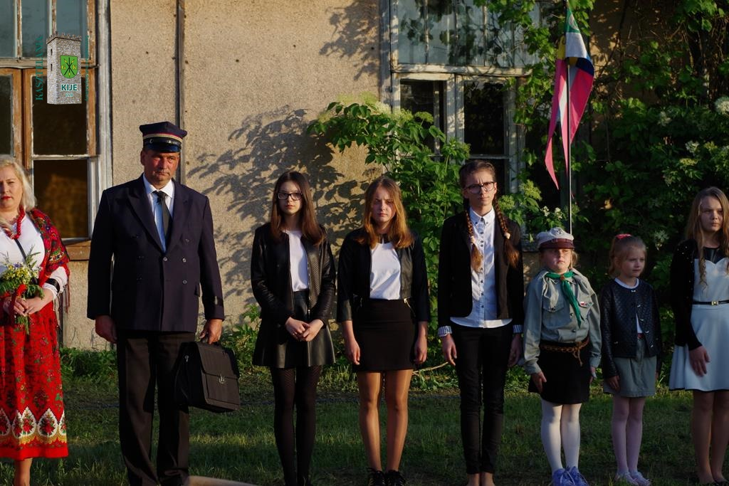 images/galleries/imprezy/2018/Widowisko_hajdaszek/widowisko/IMGP3361
