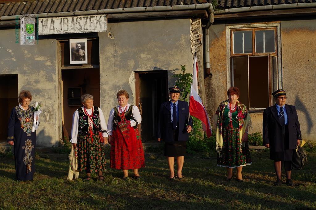 images/galleries/imprezy/2018/Widowisko_hajdaszek/widowisko/IMGP3364