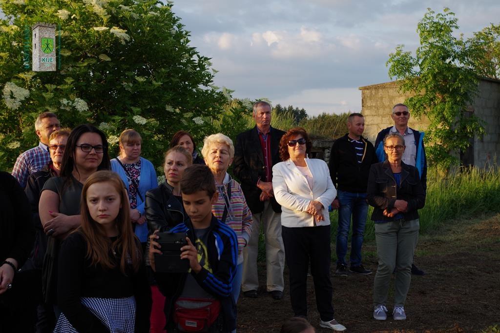 images/galleries/imprezy/2018/Widowisko_hajdaszek/widowisko/IMGP3374