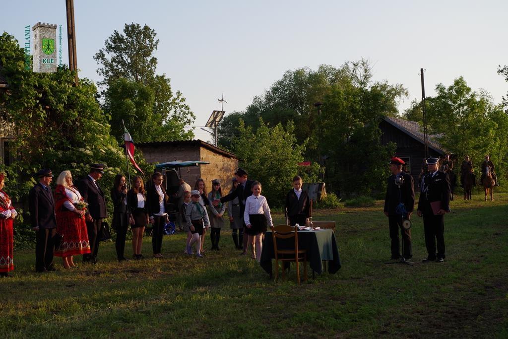 images/galleries/imprezy/2018/Widowisko_hajdaszek/widowisko/IMGP3378