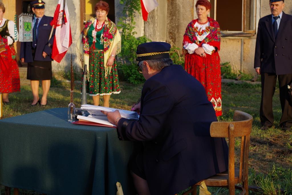 images/galleries/imprezy/2018/Widowisko_hajdaszek/widowisko/IMGP3385