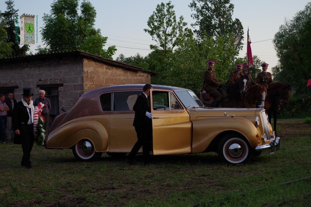 images/galleries/imprezy/2018/Widowisko_hajdaszek/widowisko/IMGP3387