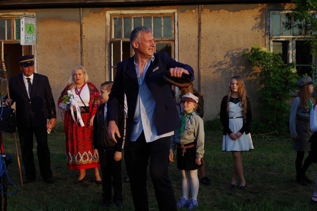 images/galleries/imprezy/2018/Widowisko_hajdaszek/widowisko/IMGP3404