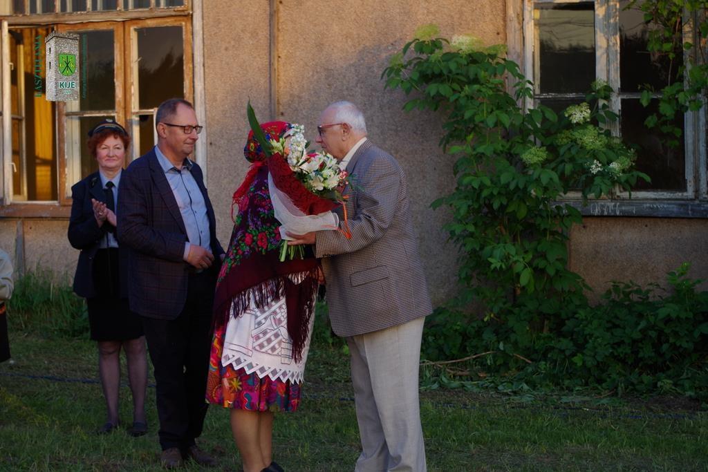 images/galleries/imprezy/2018/Widowisko_hajdaszek/widowisko/IMGP3416