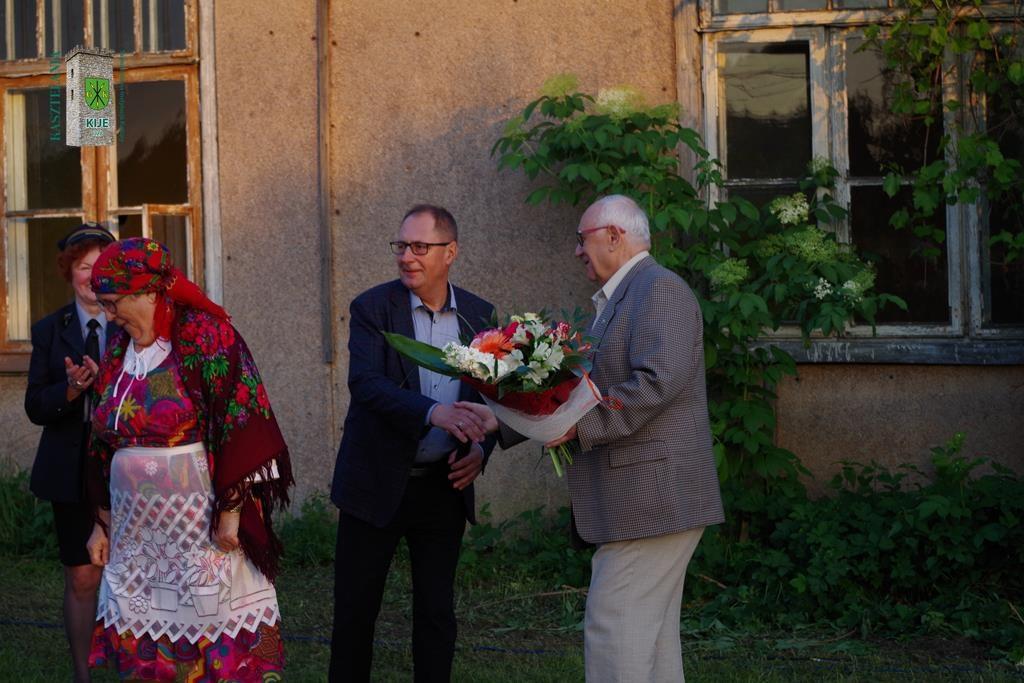 images/galleries/imprezy/2018/Widowisko_hajdaszek/widowisko/IMGP3418