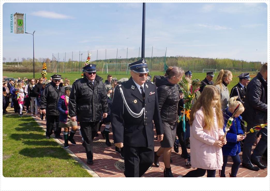 images/galleries/imprezy/2019/niedziela_palmowa/05